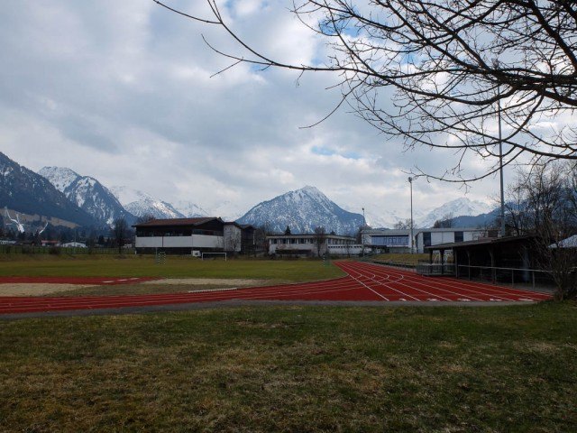Oberstdorf_Stadion