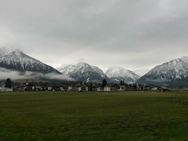 Oberstdorf_Wiesen_2