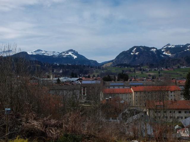 Oberstodrf_Nord