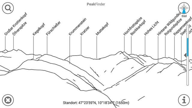 Peakfinder_5