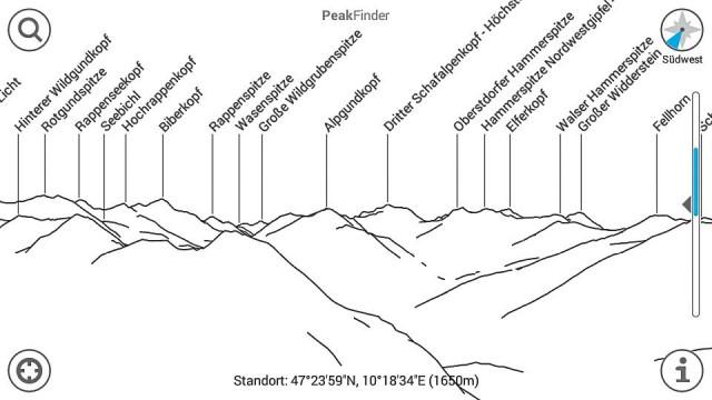 Peakfinder_6