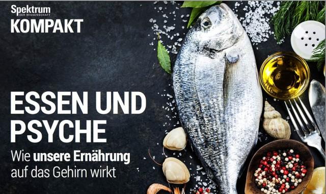 Spektrum_Kompakt_Essen_und_Psyche