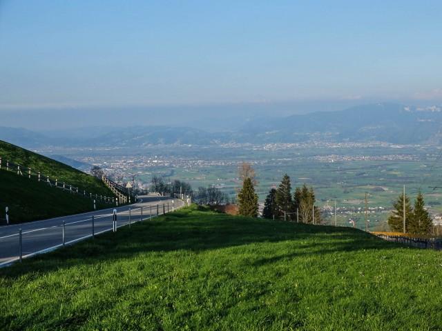 Blick_ins_Rheintal_1