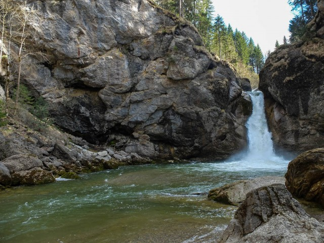 Brunegger_Wasserfaelle_2