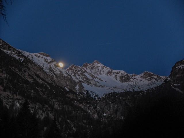 Mondaufgang_1