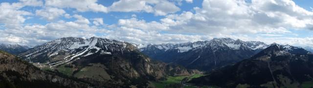 Panorama_Hirschberg