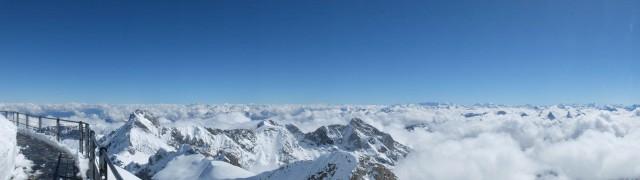 Panorama_Saentis