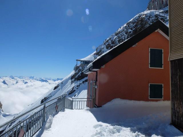 Saentis_alte_Bergstation