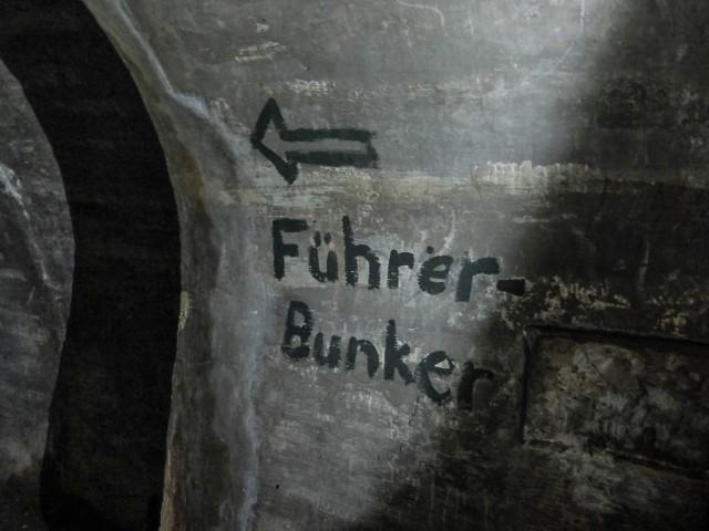 Bunker_Gang
