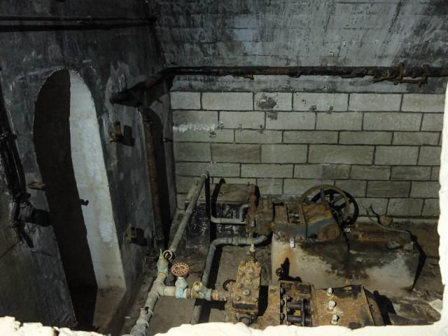 Bunker_Geraeteraum