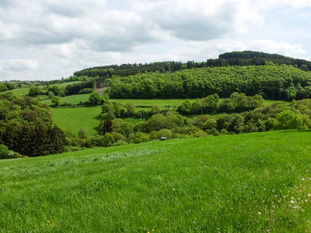 Eifel_Landschaft_2