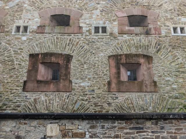 Festung_Ehrenbreitstein_1