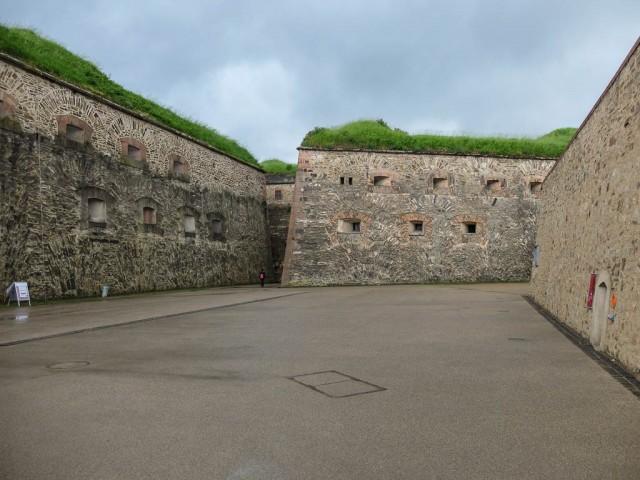Festung_Ehrenbreitstein_4