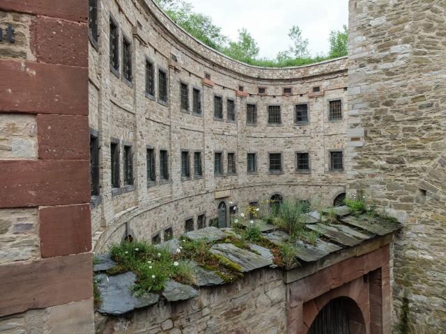 Festung_Ehrenbreitstein_5