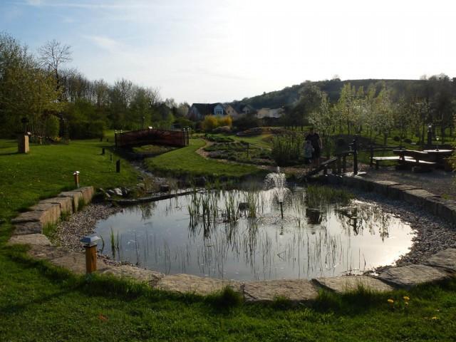 Fisch_Dorfpark_2