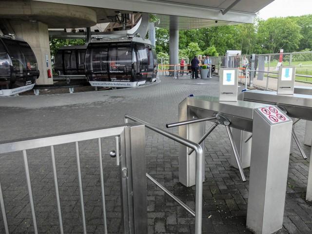 Kabinenseilbahn_Koblenz