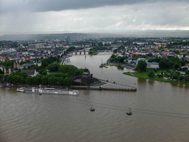 Koblenz_Deutsches_Eck
