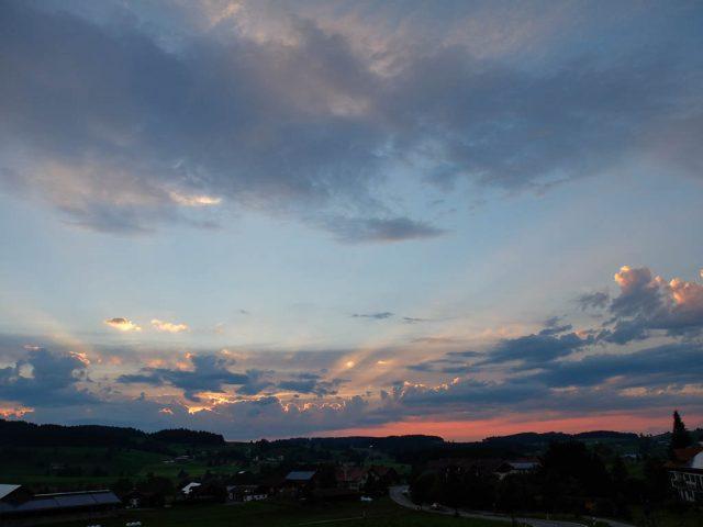 Abendhimmel_1