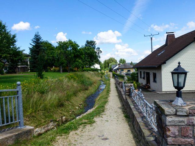 Allenbach_Idarbach