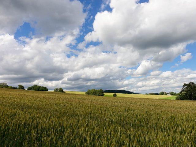 Felder_und_Wolken