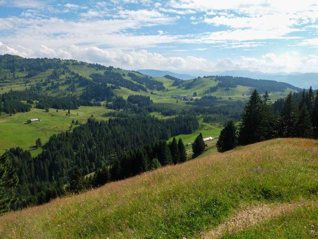 Hochhaaederich_Skigebiet