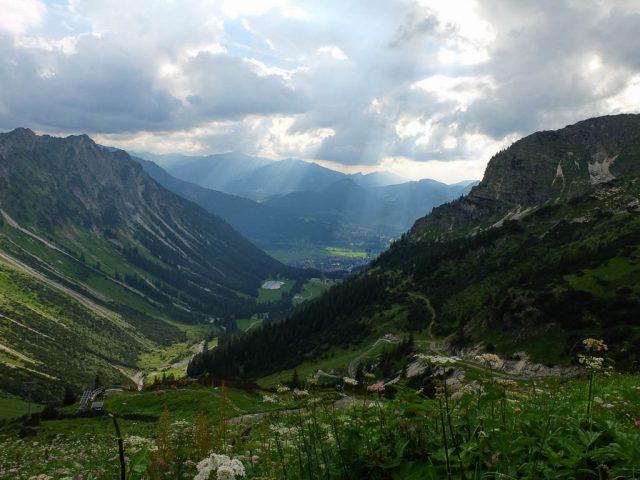 Nebelhorngebiet_1