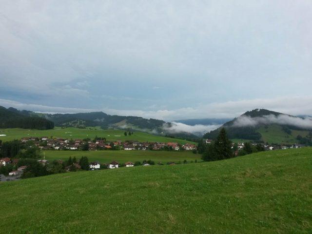 Oberstaufen_Umland_2
