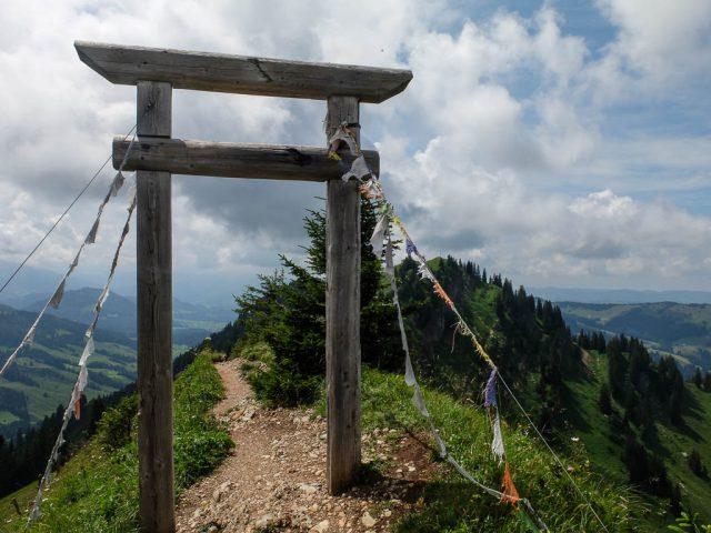 Porta_Alpinae_2