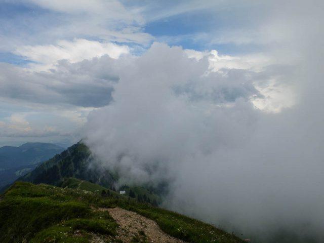 Rindalphorn_in Wolken