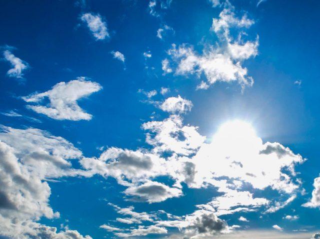 Sonne_und_Wolken