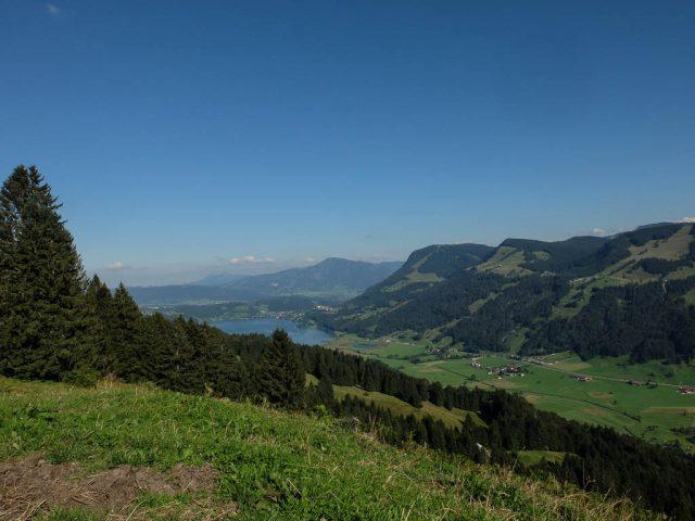 Gemskopf_Panorama