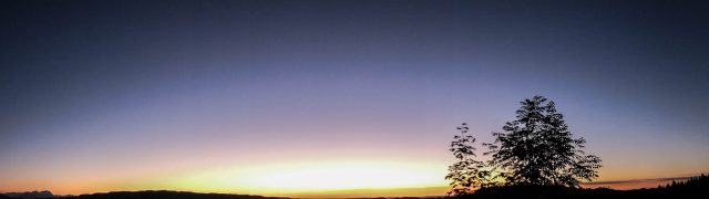 Kapf_Panorama_Abendhimmel