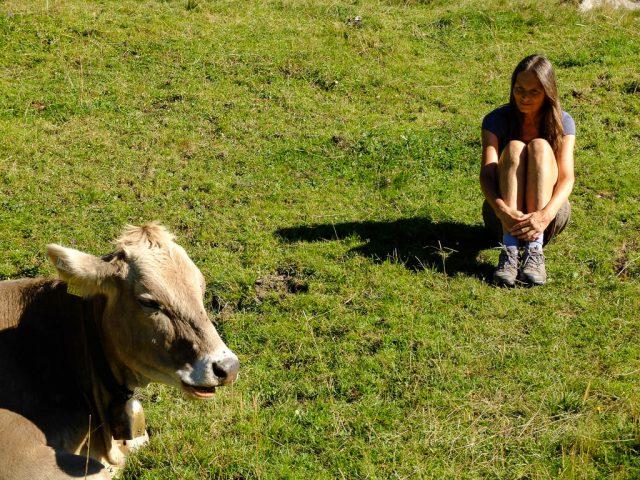 Kuh_und_Susanne