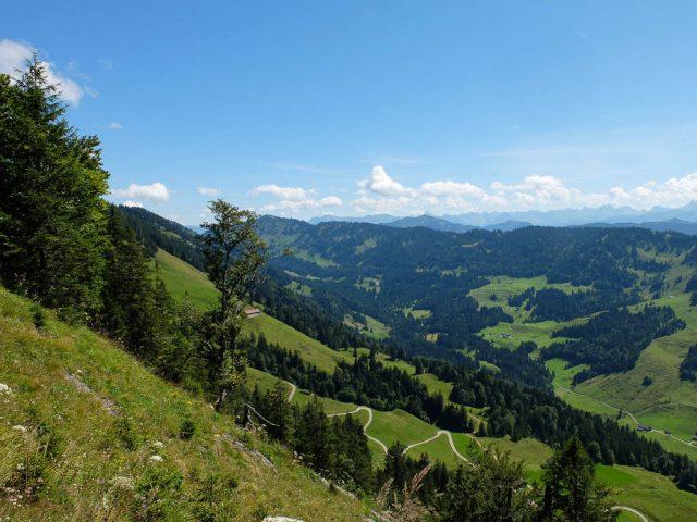 Panorama_Seelekopf_1