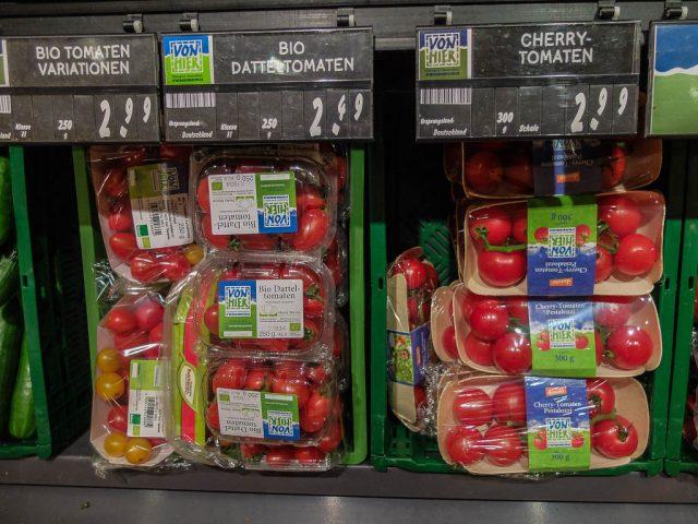 Tomaten_Variationen