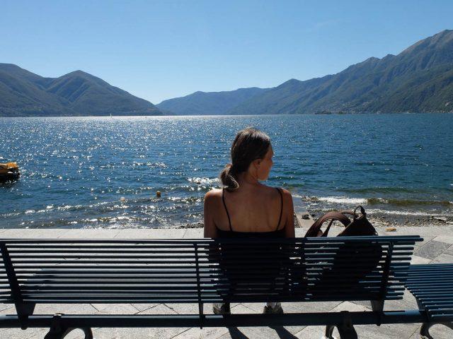 Ascona_Lago_Maggiore