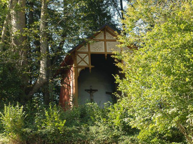 kavalarienberg_kapelle