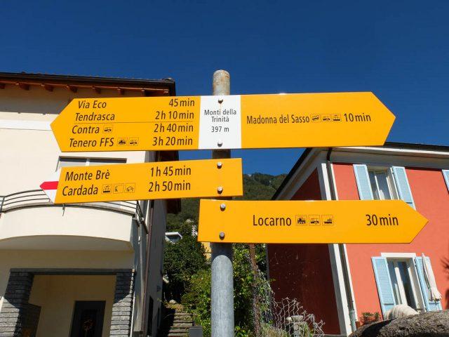 Orselina_Wanderwege