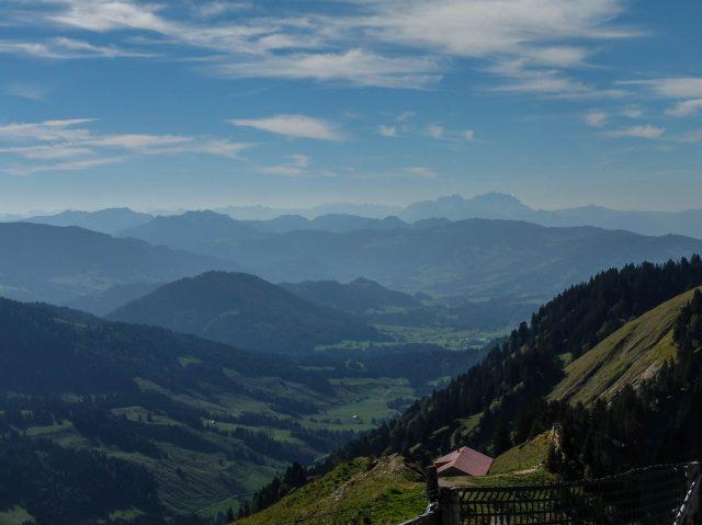 panorama_hochgrat