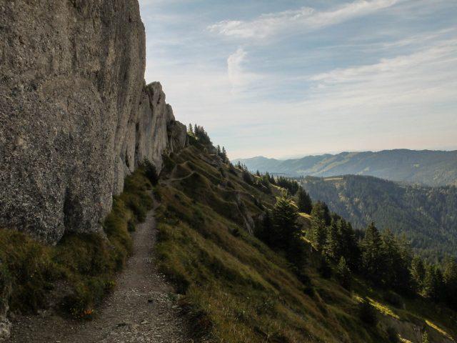 steineberg_normalweg