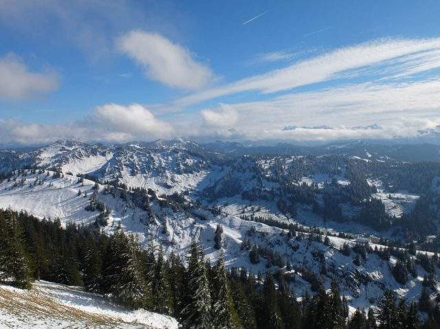 hochgrat_panorama_winter_1