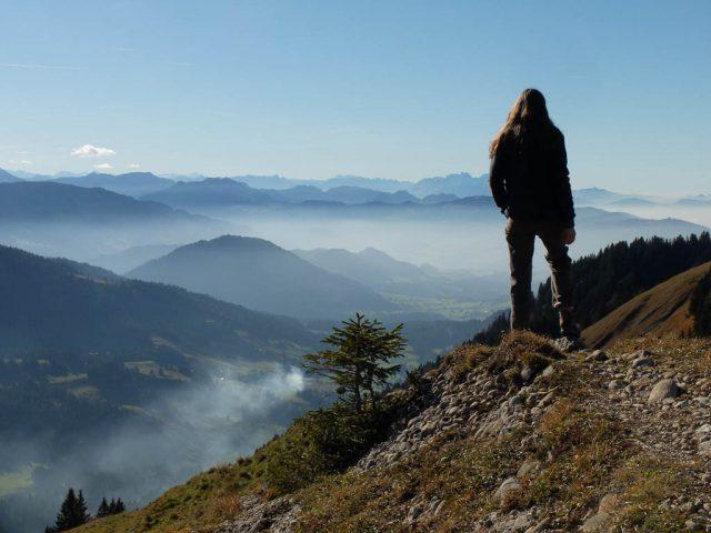 hochgrat_weiden_bergstation