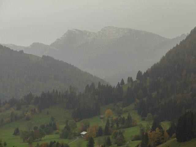 hochgrat_im_hochnebel