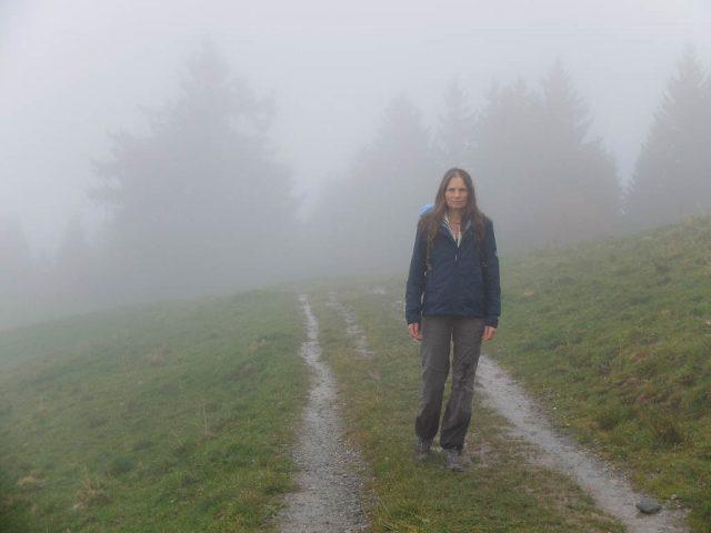 susanne_in_den_wolken