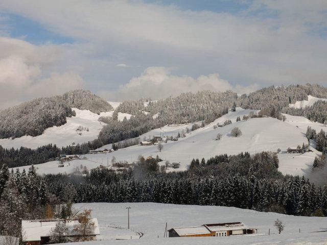huendle_schneebedeckt