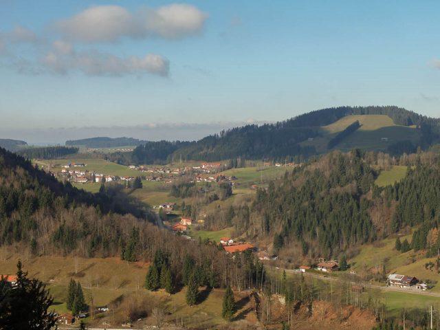 kalzhofen