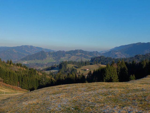 panorama_dreilaenderblick