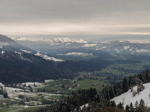 panorama_kapf