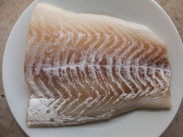 schellfisch_filet